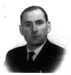Filippo Oliveri